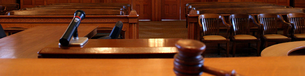 ciminal-lawyers